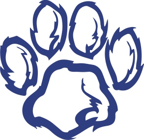 image of Wildcat Paw