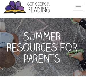 image of Summer Resources