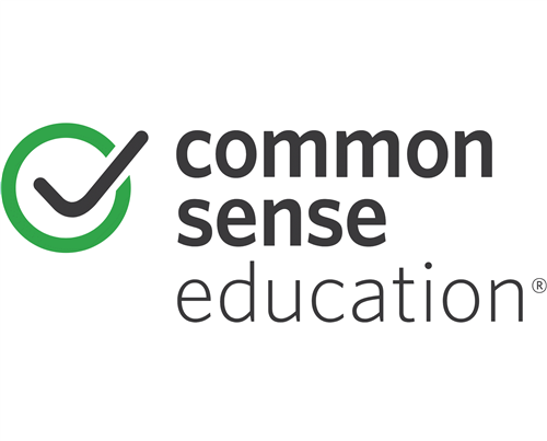 common sense education
