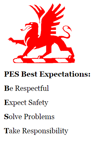 PES Best Expextations
