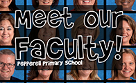 Meet Our Faculty