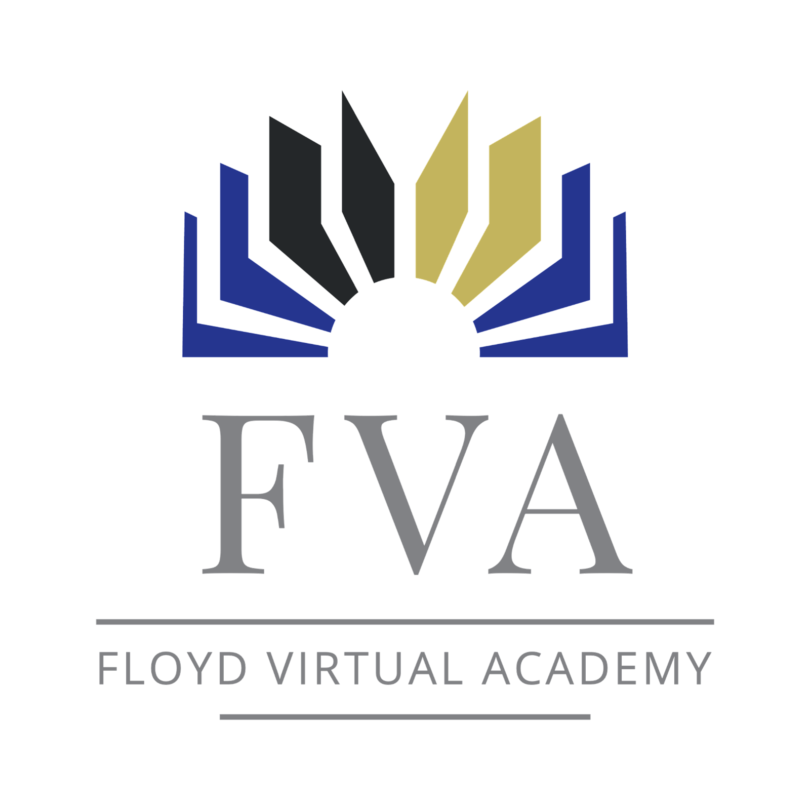 Now accepting Floyd Virtual Academy applications