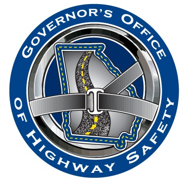 Pepperell High School Receives $6,500 Grant from the Governor's Office of Highway Safety