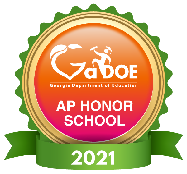 All Four Floyd County High Schools Earn State AP Honors