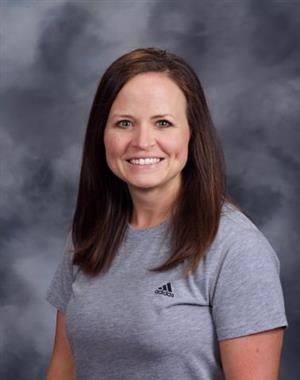 Emily Claytor named new girls basketball coach at Pepperell High School