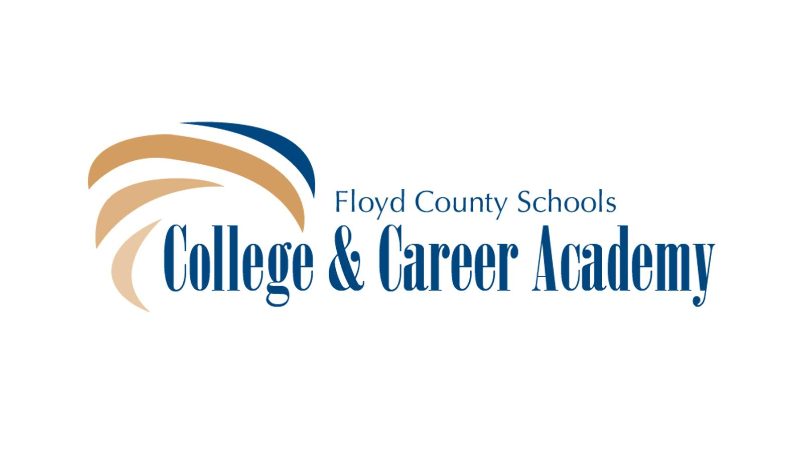 fcs college and career academy homepage